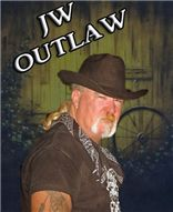 jwoutlaw HDP