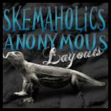 Skemaholics Anonymous